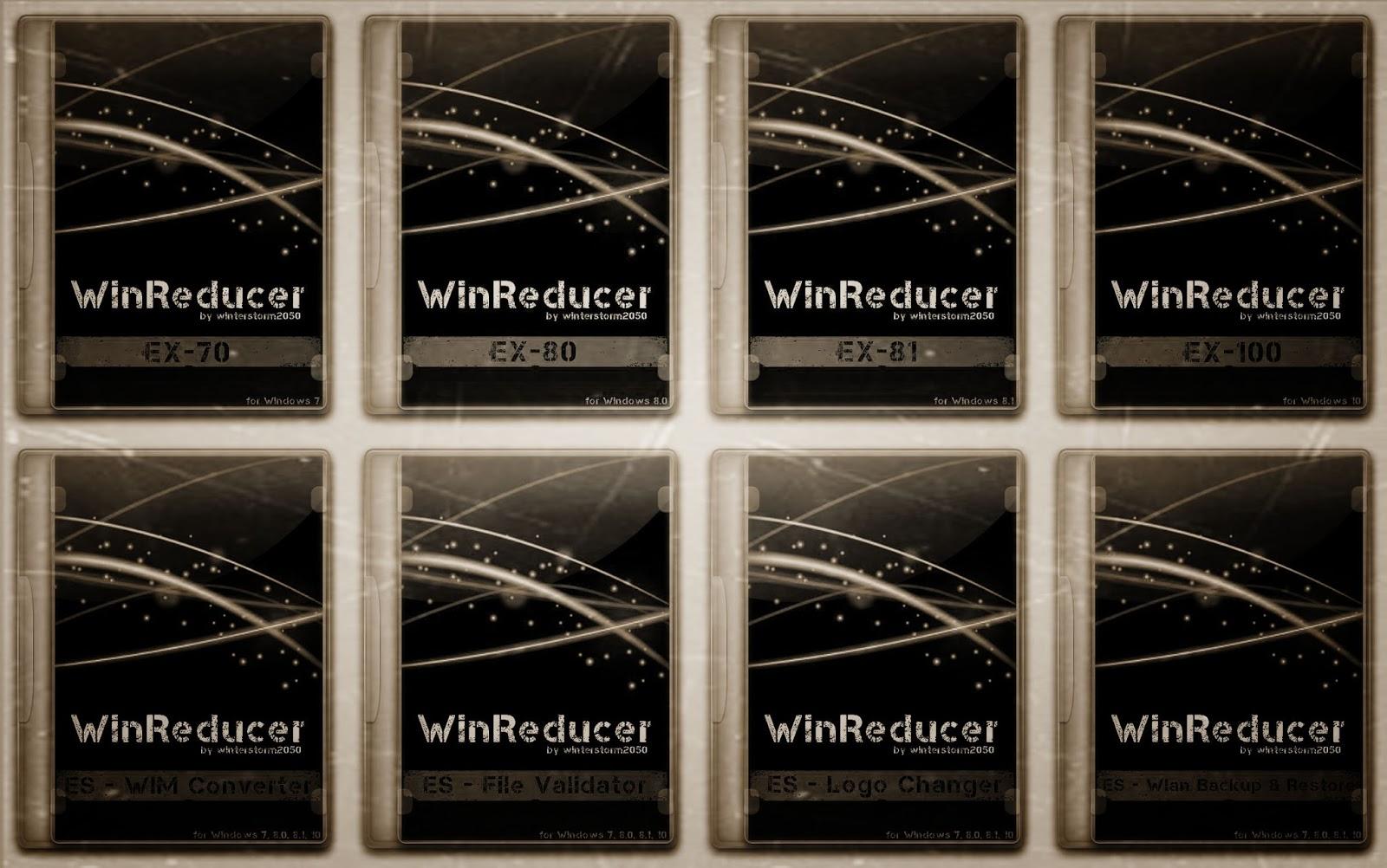 WinReducer-NET_OldPhotosEffects.jpg
