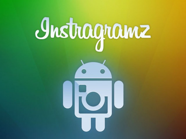Intel's Security Researchers Found Fake Instagram Apps