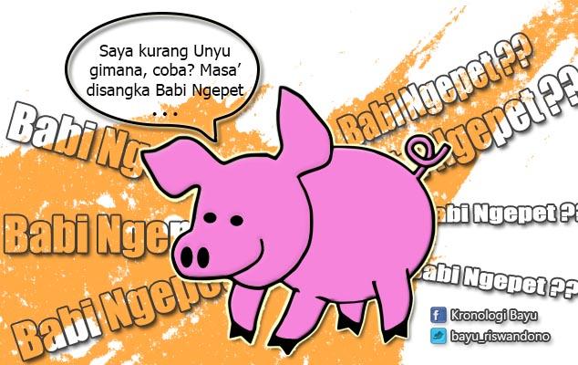 Cerita Misteri, Penangkapan Siluman Babi Ngepet, Babi adalah simbol kemakmuran, cerita babi ngepet yang tertangkap, kisah penangkapan pesugihan babi ngepet