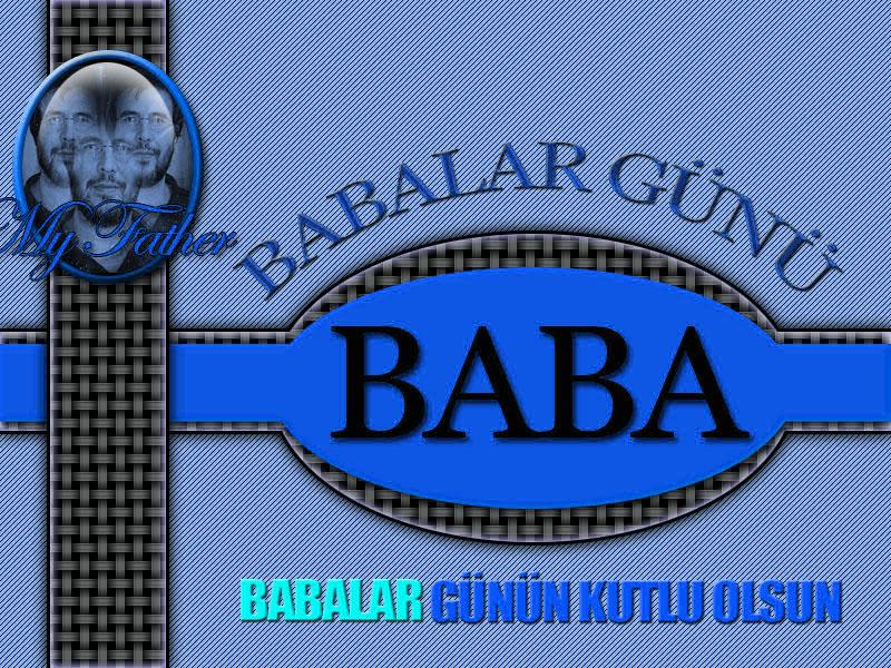 [Resim: Babalar-Gunu_E-Kart_V180620171456_N3.jpg]