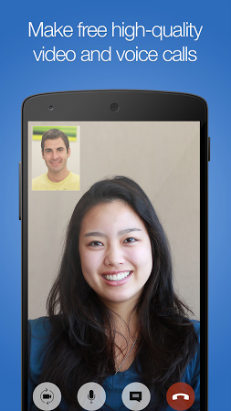 WHATS-INFO: Guide, tips, and tricks for IMO free Video Calls and