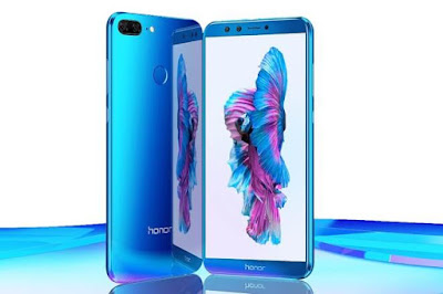 honor 9lite,new mobile,under 10000rs,top mobile,