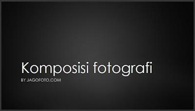 https://issuu.com/muhammadrafiuddin/docs/komposisi_fotografi_by_jagofoto