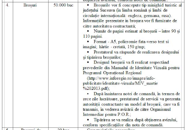 Documentul care arată cum a mințit Cătălin Nechifor pe tema ghidului turistic plin de greșeli