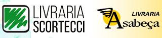 http://www.asabeca.com.br/detalhes.php?prod=8244&friurl=_-AMELINHA-E-A-BRUXA-MALVADA--Afonso-Celso-Brandao-de-Sa-_&kb=295#.WdJu6cZryUk