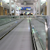 How to get security control faster in Airport?
