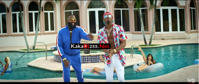 Rick ross pray for us free mp3 download houstonvegalo2b9.