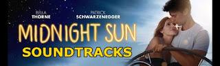 midnight sun soundtracks-gece yarisi gunesi muzikleri-geceyarisi gunesi muzikleri