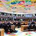 Λευκός καπνός για το χρέος – Τι αναφέρει η απόφαση από το Eurogroyp