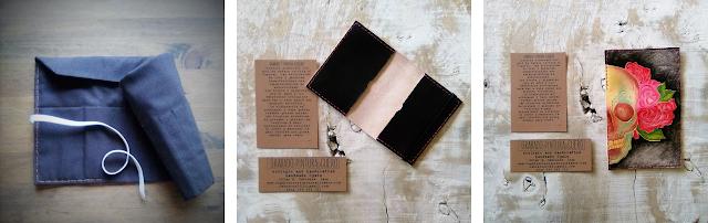 billeteras-cuero-personalizadas-colores-dibujos-nombres.jpg