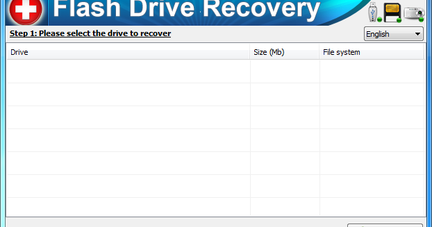 softorbits flash drive recovery serial number