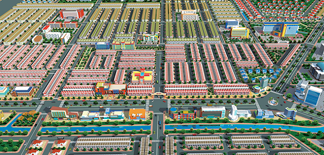phoi-canh-du-an-golden-center-city