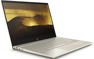 HP ENVY 13-ah0007ns