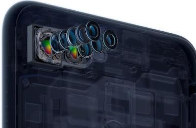 Tertarik dengan Oppo F9? Ini Dia Kelebihan dan Kekurangannya