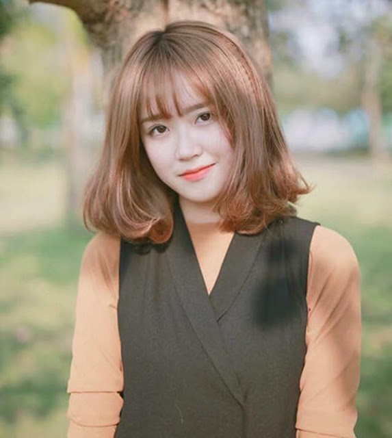 Kiểu tóc cho người mặt tròn 5- lunafashion.online