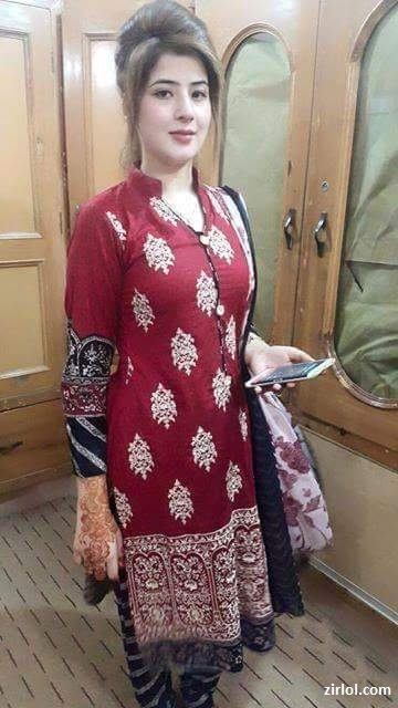 Pakistani Girls Pictures Ideas Amp Fun