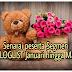 Senarai peserta Segmen BLOGLIST New Year Januari hingga Mac ciklapunyabelog.blogspot.my