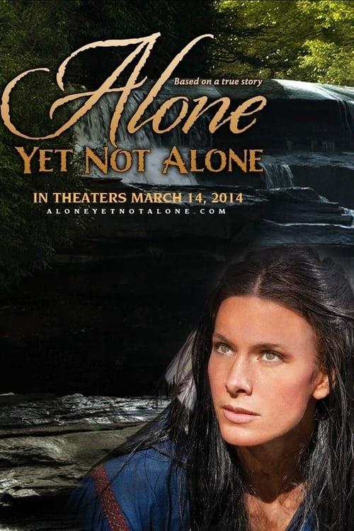 [HD] Einsam bin ich, nicht allein 2013 Ganzer Film Deutsch