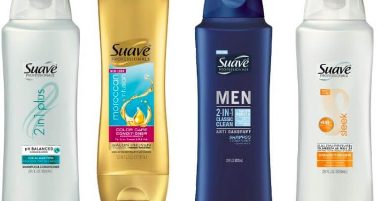Sep 22,  · In Grocery Print out this manufacturer coupon and save $1, valid at Kroger, Target, Walmart, and any store that carries suave products. Save $1 On Suave Body Lotion In Store At Meijer: Get a $1 discount on any Suave body lotion product, redeemable only at Meijer grocery stores (For mPerks Members only)/5(13).