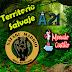 Territorio Salvaje, la nueva sección de Menudo Castillo