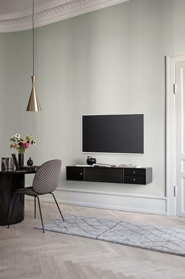 Leuke Moderne Tv Kast.Vosgesparis Montana Collection Danish Design At Flinders