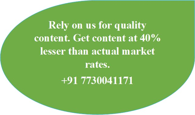 website writers in dubai