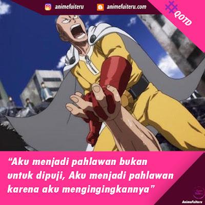 Dasar Dasar Anime Dari A-Z Baca Bagi Kalian Yang Belum Tau
