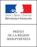http://www.lot.gouv.fr/
