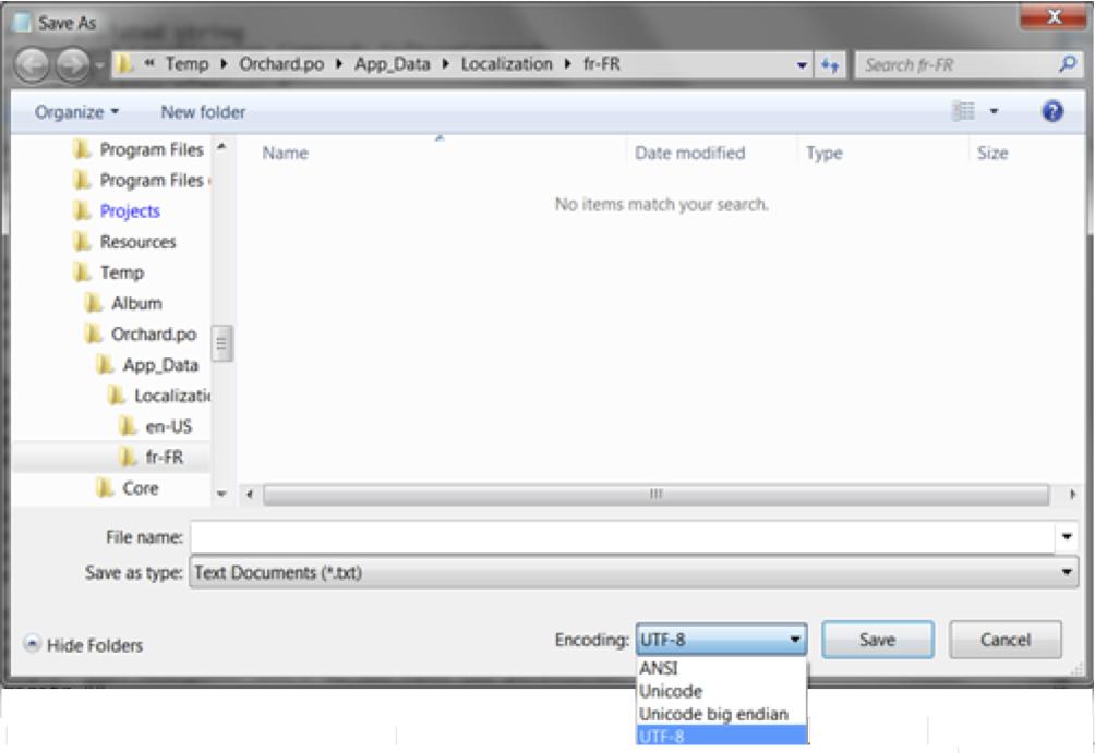 FD Mobile Inventions App Development: DeskDock Server