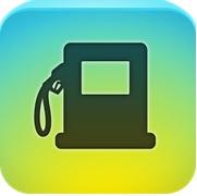 [App Spotlight] 找對時機加滿油,「油價公告」讓你隨時掌握漲跌