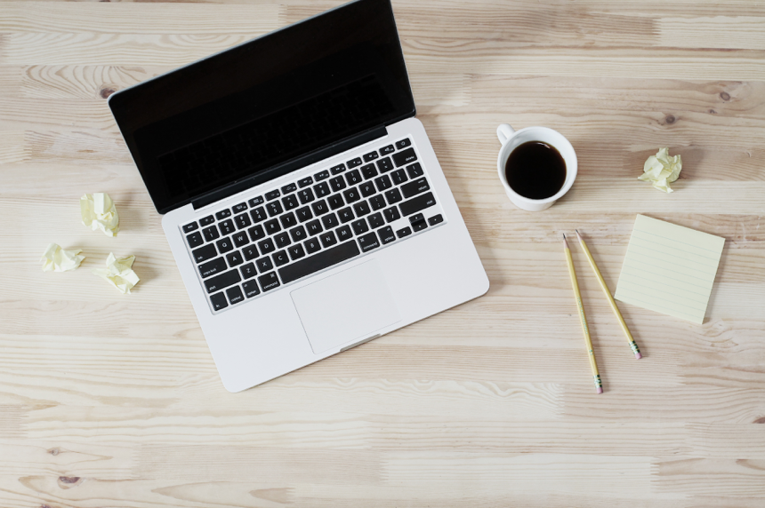 Technologies That Will Help with the Writing Process | The