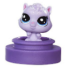 Littlest Pet Shop Multi Pack Chipper Laventail (#38) Pet