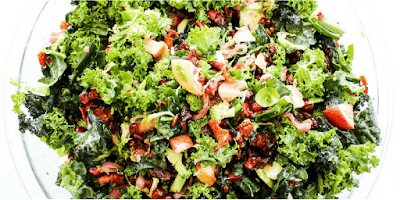 winter-kale-super-salad