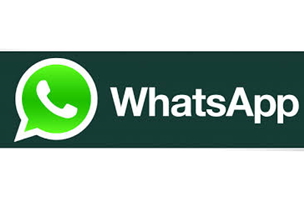 whatsapp-limits-message-forwarding