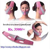http://sltoys.blogspot.com/2017/07/43-pink-v-face-anti-wrinkle-slimming.html