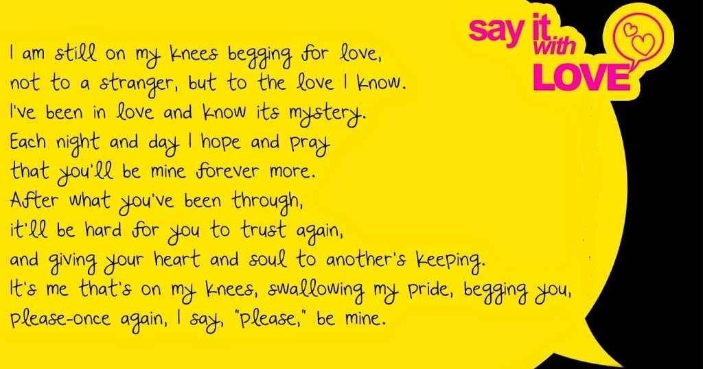 Contoh Surat Cinta Untuk Ibu Dalam Bahasa Inggris Dan Artinya