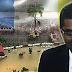 [GAMBAR] Banjir Teruk Pulau Pinang : ADUN Seri Delima Salahkan Tuhan?