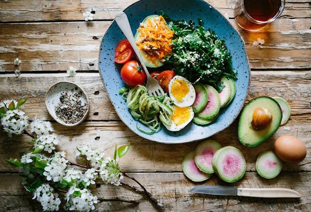 Alimentos en portugues y expresiones relacionadas