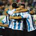 Copa Sudamericana | Racing recibe en el Cilindro a Independiente de Medellin