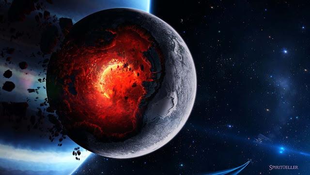 Planet-Nibiru.jpg