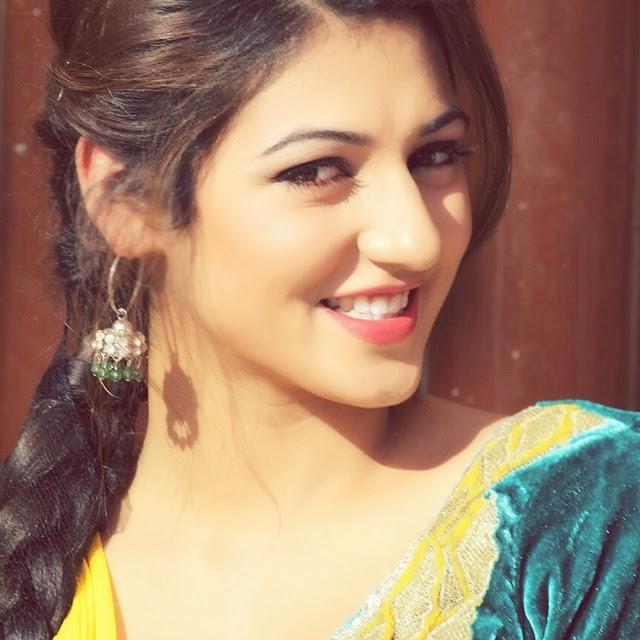 Chandigarh hot girl friend ass fucked hard in hindi audio - 5 2