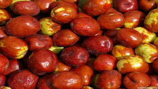 ziziphus fruit images wallpaper