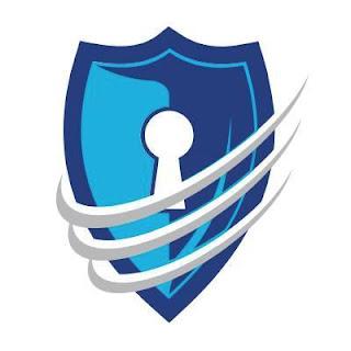 تحميل برنامج حماية هويتك وخصوصيتك  على الانترنت . 2017 download SurfEasy Secure VPN v2.8 Proxy free