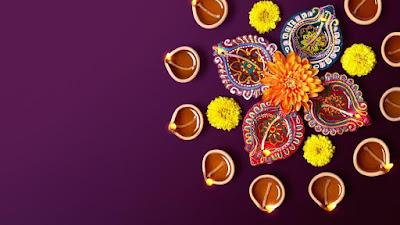 happy-diwali-images-2020-in-HD