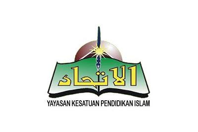 Lowongan Kerja YKPI AL Ittihad Pekanbaru November 2018