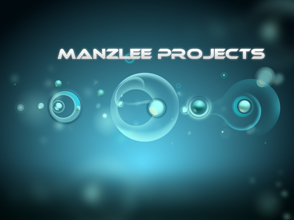 SIMPLE MATHEMATICS APPLICATION IN BORLAND-C++ | Manzlee Projects