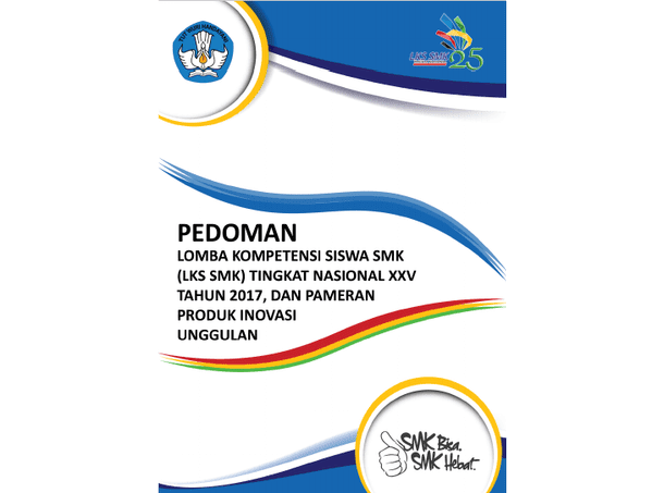 Download Soal Olimpiade Fisika
