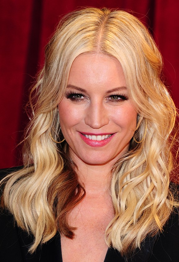 Denise van Outen naked (31 photos), Topless, Leaked, Selfie, butt 2015