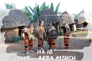 http://vipavi-etiopia.blogspot.com.es/2013/02/dia-10-dorze-arba-minch.html