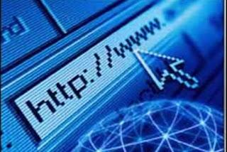 Profissionais de telecomunicações discutem ampliação da banda larga